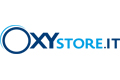 oxystore.jpg