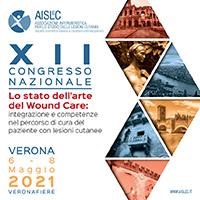 Dal 06-05-2021 al 08-05-2021Veneto / Verona